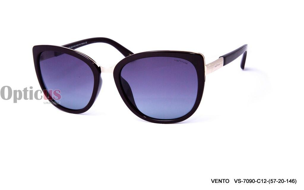 Окуляри сонцезахисні VENTO VS7090 C12