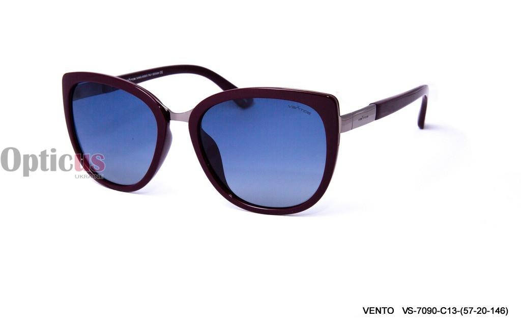 Окуляри сонцезахисні VENTO VS7090 C13