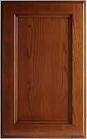 Рамочные фасады из массива дерева под заказ, фото 1