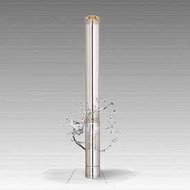 Насос центробежный погружной Aquatica 7771653; 3 кВт; h=111 м; 240 л/мин (10.8 м.куб/час)