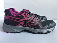 Женские кроссовки ASICS Gel-Sonoma 3, 38 размер, фото 1