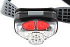 Налобный фонарик Energizer VISION hd+ LED 300 люменов фонарь, фото 6