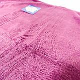 Рушник із мікрофібри, розмір 33х70 см, 30/40 грн (ціна за 1 шт +10 грн), фото 2