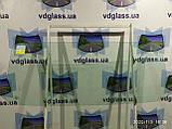 Лобове скло Dong Feng 1062, 1064, 1074, DF 40, фото 3