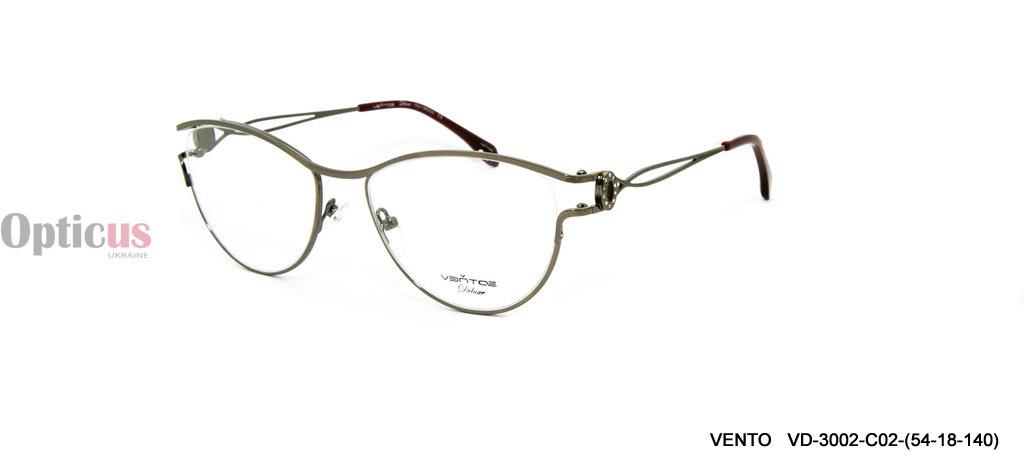 Оправа VENTO VD3002 C02