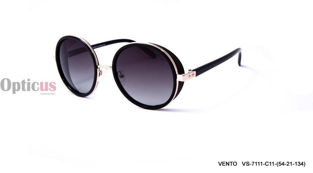 Окуляри сонцезахисні VENTO VS7111 C11
