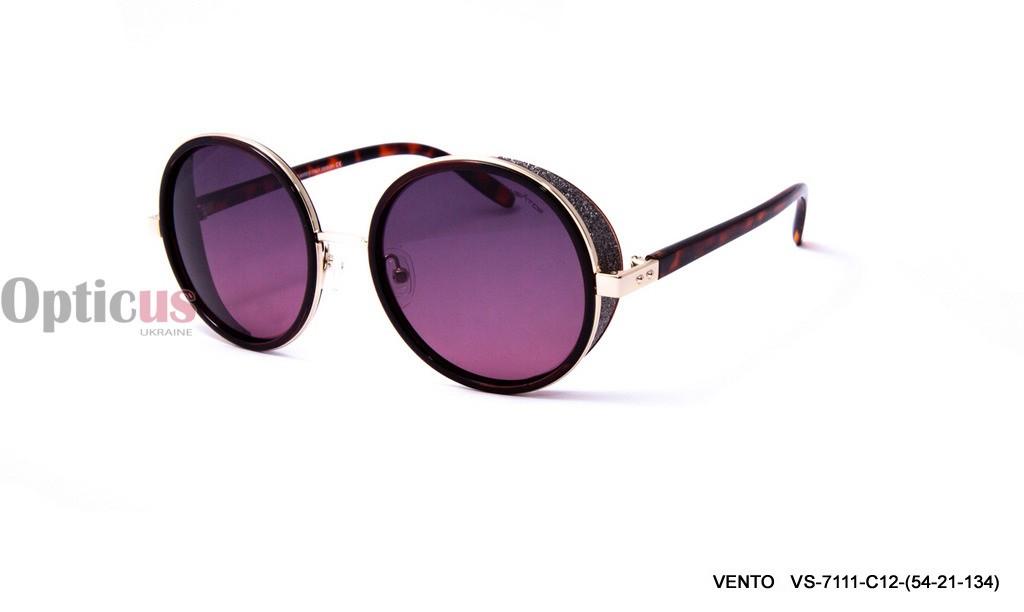 Окуляри сонцезахисні VENTO VS7111 C12