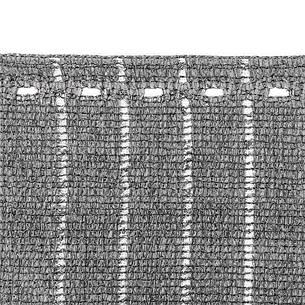 Затеняющая 90%, защитная сетка, (2x115г), 1,5х25м., AS-CO23015025SB BRADAS POLAND, фото 2