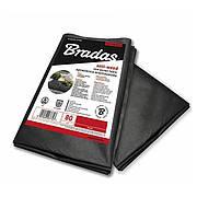 Агроволокно черное, 80 г/м², 3,2 х 10 м, AWB8032010 BRADAS POLAND