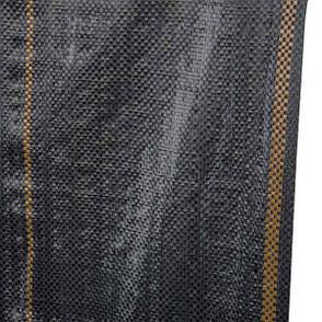 Агроткань против сорняков, BLACK, 110г, 0,8х100м, ATBK11008100 BRADAS POLAND, фото 2