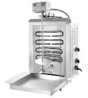 Аппарат для шаурмы эл. Remta SD22 (SD10H) 20 кг, с электроприводом