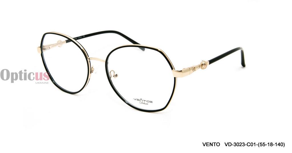 Оправа VENTO VD3023 C01