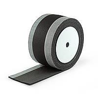 Пароизоляционная лента под подоконник либо отлив шир от 80 до 200 мм дл. 12,5 м