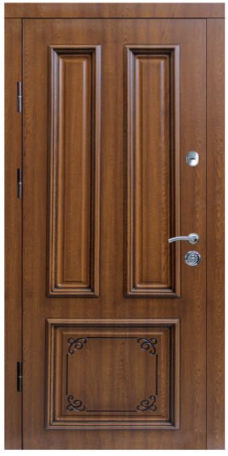 купить двери патина