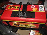Аккумулятор 88Ah-12v Banner Power Bull (354x175x175), R, EN 700