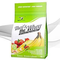 Сывороточный протеин SportDefinition That's the Whey 700 gr