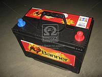 Аккумулятор 95Ah-12v Banner Power Bull (303x173x225), R, EN 740