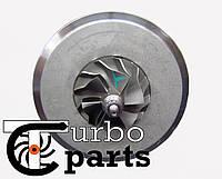 Картридж турбины BMW 318 tds (E36) 1.7D от 1995 г.в. 454093-0003, 454093-0002, 454093-0001, фото 1