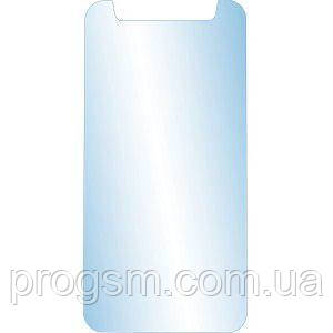 """Защитное стекло (броня) для Universal (5.0"""")"""
