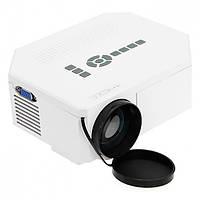 Проектор Projector PRO-UC30 W8