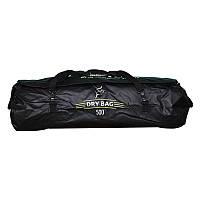 Сумка Marlin Dry Bag 500 Black