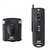 Пульт Беспроводный Jjc Jm-Mii (Nikon Mc-Dc2)