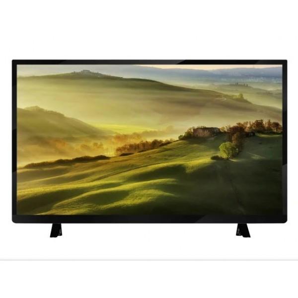 Телевизор comer 24 HD E24DM2500 (SM00668)