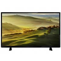 Телевизор-монитор JPE E39DF2210, Smart TV, LED TV, WiFi, HDMI 39″