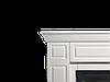 Каминокомплект  White House Niveous с электрической вставкой, фото 2