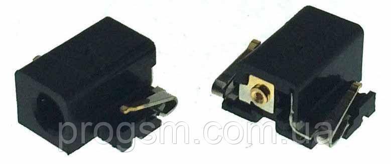 Разъем зарядки Nokia N78 / N79 / N85 / N96