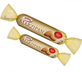 Марципаны