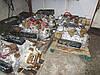 Двигатель ГАЗ 53  новый