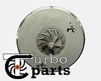 Картридж турбины Fiat 2.0 JTD Scudo/ Ulysse от 1999 г.в. 706976-0001, 706977-0001, 706978-0001, фото 1