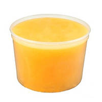 Мёд подсолнечный 1,4кг-2020год