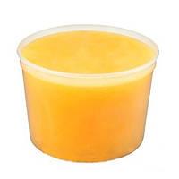 Мёд подсолнечный 1,4кг