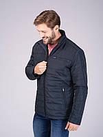 Демисезонная мужская куртка Volcano J-Rivero M06094-600