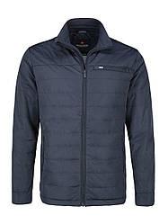 Демисезонная мужская куртка Volcano J-RIVERO M06094