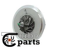 Картридж турбины Saab 2.0T/ 2.3T/ 3.0T от 1999 г.в. - 452204-0001, 452204-0007, 452204-0003, фото 1