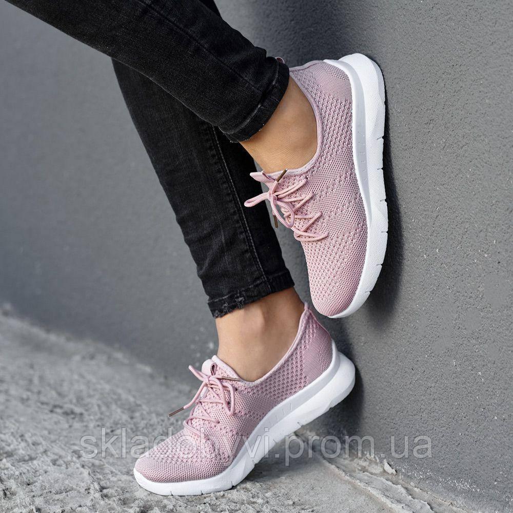Кросівки жіночі SJ 565