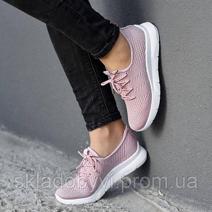 Кросівки жіночі SJ 565, фото 2