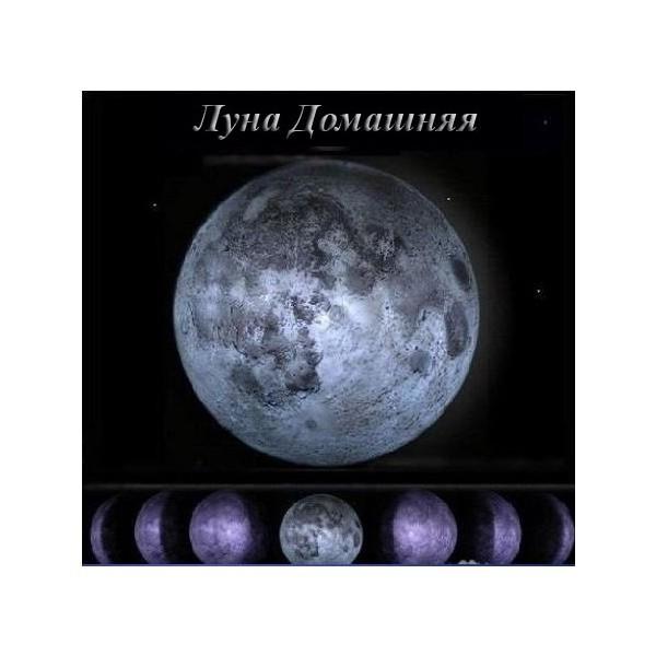 Светильник ночник «Луна» (Moon) настенный, Киев