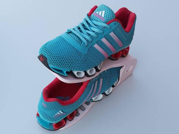 Двойная подставка-органайзер для обуви нежно-розового цвета. Регулируется по высоте в 4 положениях., фото 2