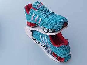 Двойная подставка-органайзер для обуви нежно-розового цвета. Регулируется по высоте в 4 положениях., фото 3
