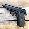 Стартовый пистолет SUR 2608 + 50 патронов Ozkursan 9 мм, фото 6