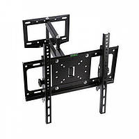 Настенное поворотное крепление кронштейн для телевизора TV-STR CP501 от 32 до 55 дюймов (TVCP501)