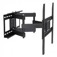 Настенное поворотное крепление кронштейн для телевизора TV-STR CP502 от 32 до 65 дюймов (TVCP502)