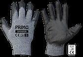Перчатки защитные PRIMO латекс, размер 9, RWPR9 BRADAS POLAND