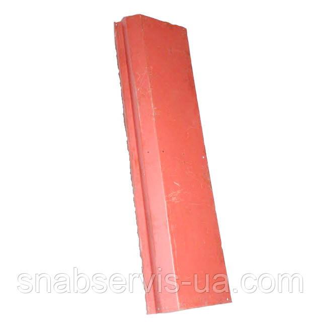 Щит ящика зернотукового (под удобрения) правый