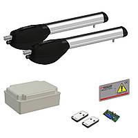 Комплект распашной автоматики ROGER KIT R20/320