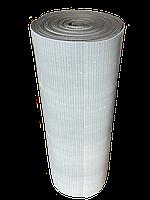 Шумоизоляция RUBER C 6мм